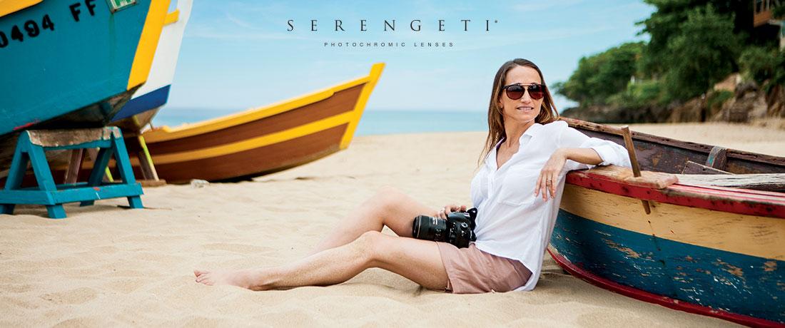 a3fc0e5fd8 Boertie Scherp-zicht-met-Serengeti-Eyewear hoofd