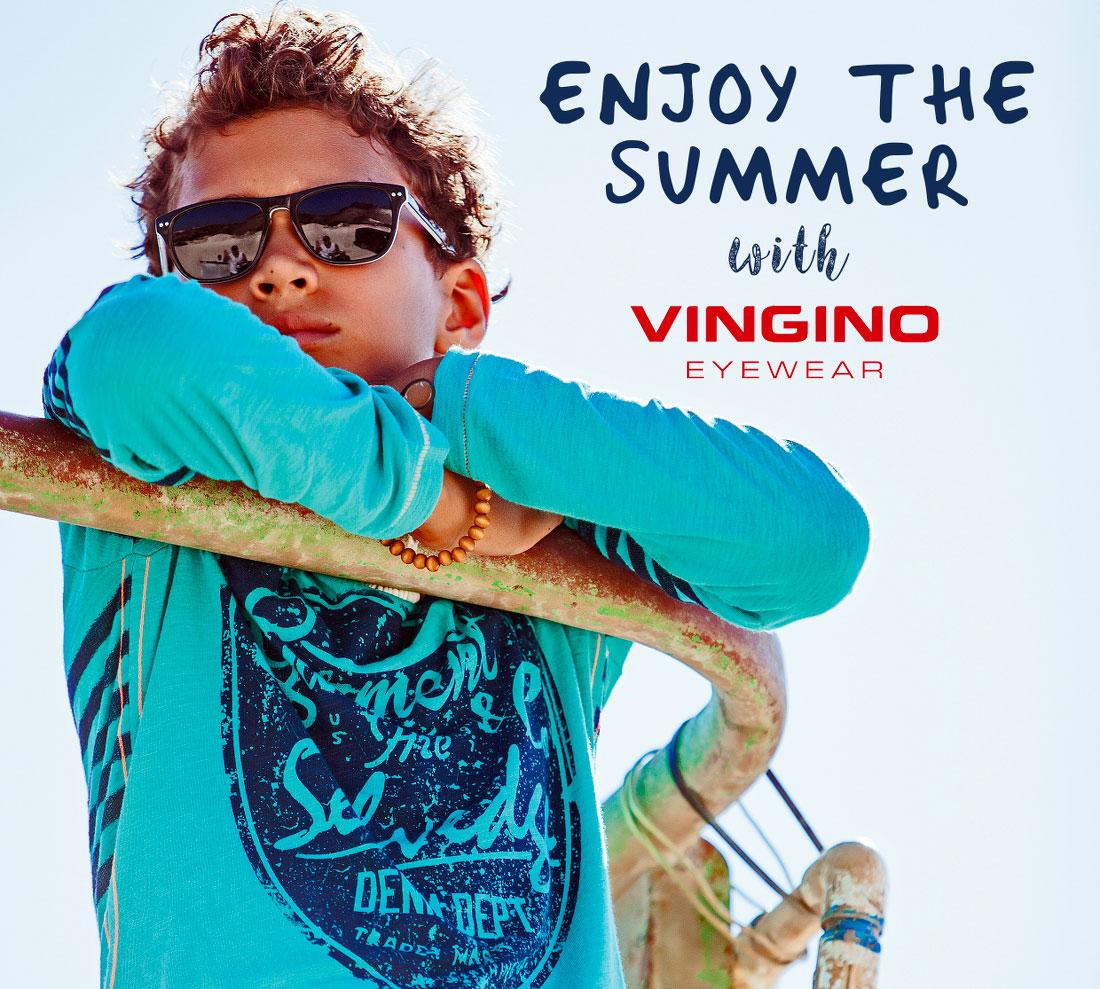 91b01f56fab23a Vingino zonnebrillen voor hippe tieners | Raalte